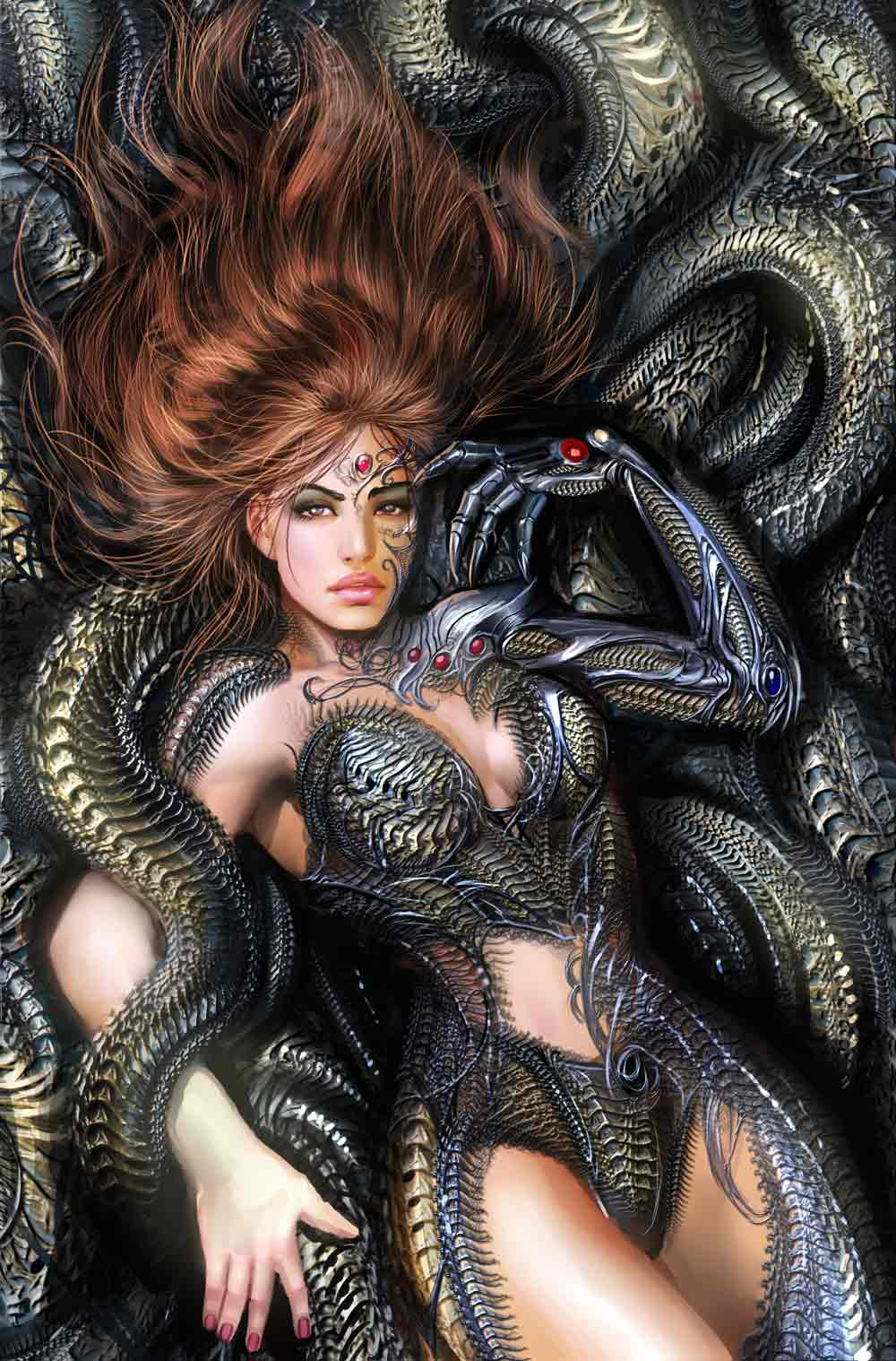 witchblade_variant_by_nebezial
