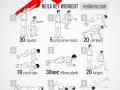 300-workout