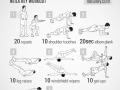 aquaman-workout