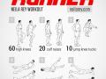 blade-runner-workout
