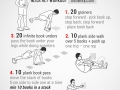 bookmark-workout