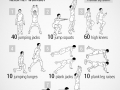 fast-and-furious-workout