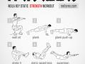 hercules-workout
