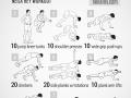 highlander-workout