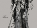 dark_shamaness