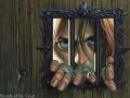 prison_door_det01