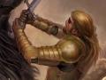 sword_angels_det02