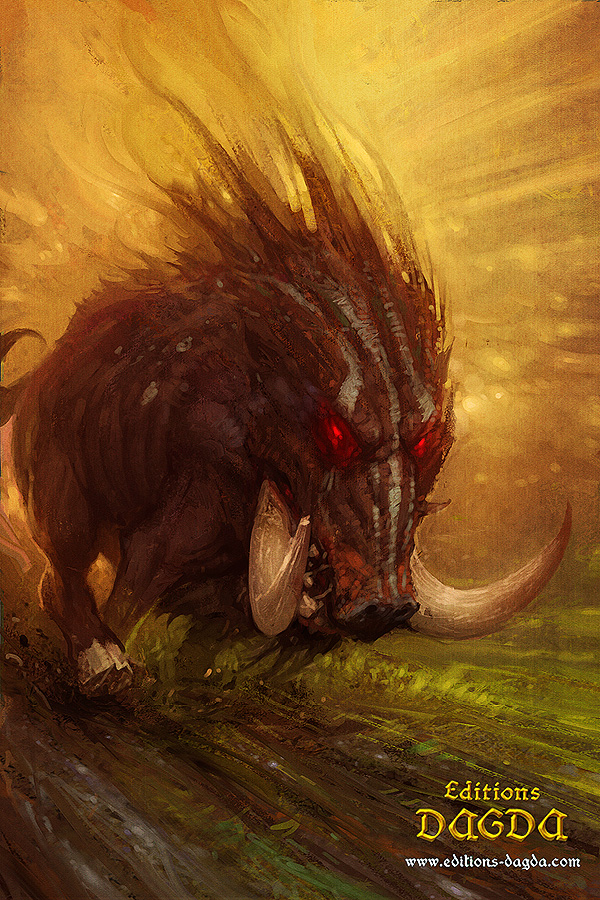 boar_by_hamsterfly