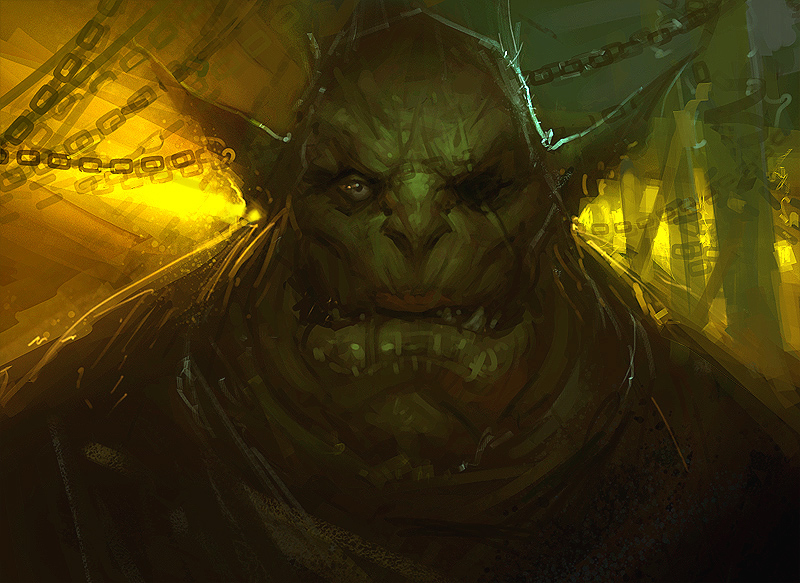 ogre_by_hamsterfly