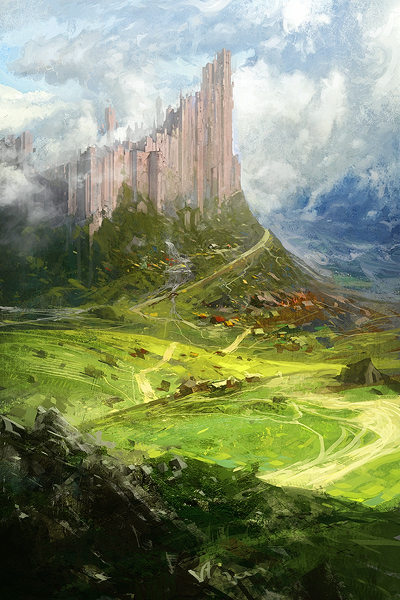 the_castle_by_hamsterfly