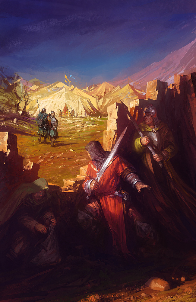 the_king__s_hunting_by_hamsterfly