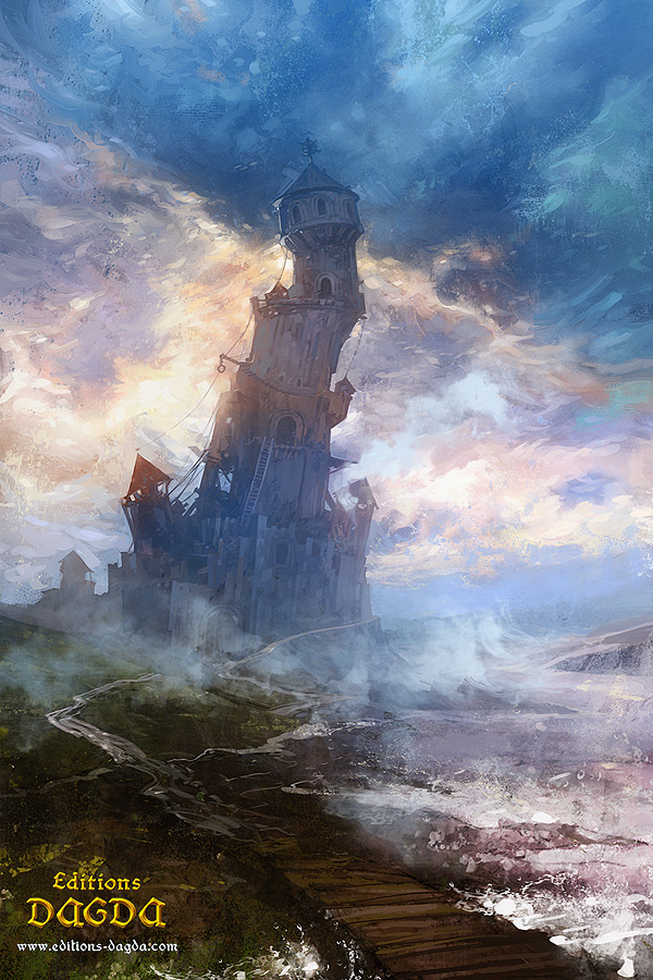 the_tower_by_hamsterfly