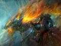 fire_cavalry_by_hamsterfly