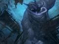 morrigan___ugly_troll_by_hamsterfly