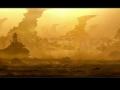 warcraft-film-draenor