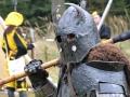warhammer-larp010