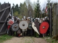 warhammer-larp014