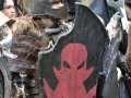 warhammer-larp019