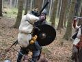 warhammer-larp025