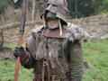 warhammer-larp036