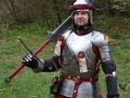 warhammer-larp042