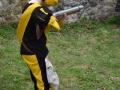 warhammer-larp043