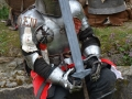 warhammer-larp049