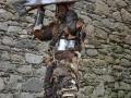 warhammer-larp082