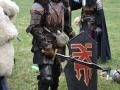 warhammer-larp091
