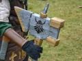 warhammer-larp318