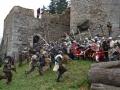 warhammer-larp321