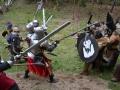 warhammer-larp333