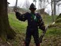 warhammer-larp342