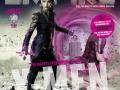 hr_x-men-_days_of_future_past_75
