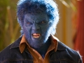 xmen-days-of-future-past-beast