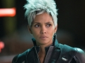 xmen-days-of-future-past-halle-berry