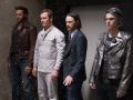 xmen-days-of-future-past-hugh-jackman-michael-fassbender-james-mcavoy-quicksilver