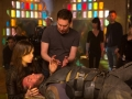 xmen-days-of-future-past-kitty-ellen-page-hugh-jackman-wolverine