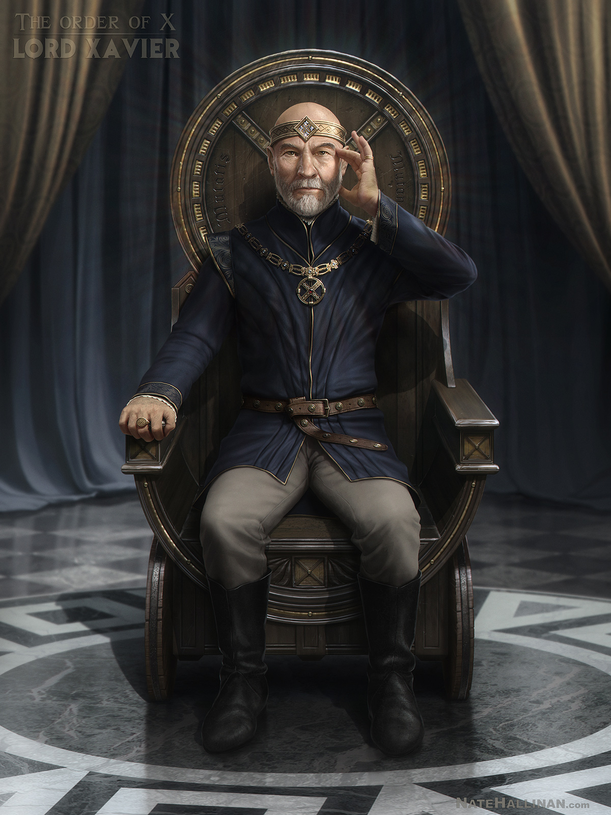 lord-xavier