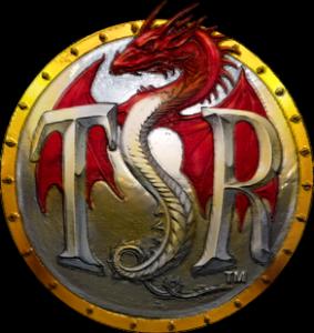 TSR_logo