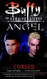 Cursed_Buffy-Angel_Novel-181x300