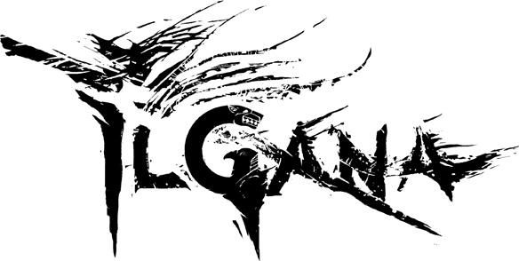 Ilgana Logo
