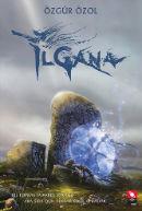 Ilgana - Özgür Özol