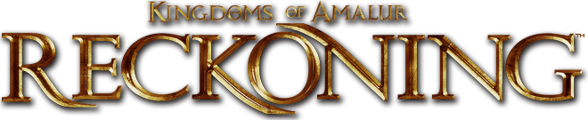 Kingdoms-of-amalur-logo