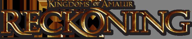 Kingdoms-of-amalur-logo