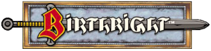 Birthright-logo