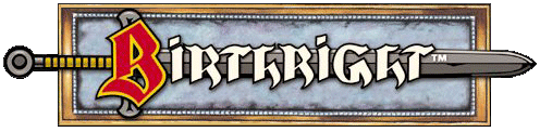 Birthright-logo