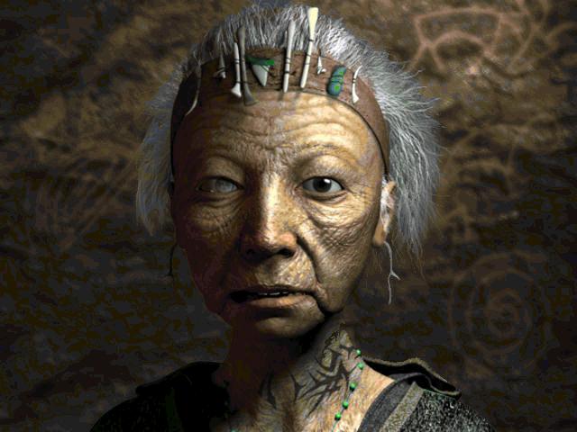 arroya-elder-fallout