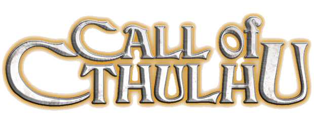 call-of-cthulhu-logo