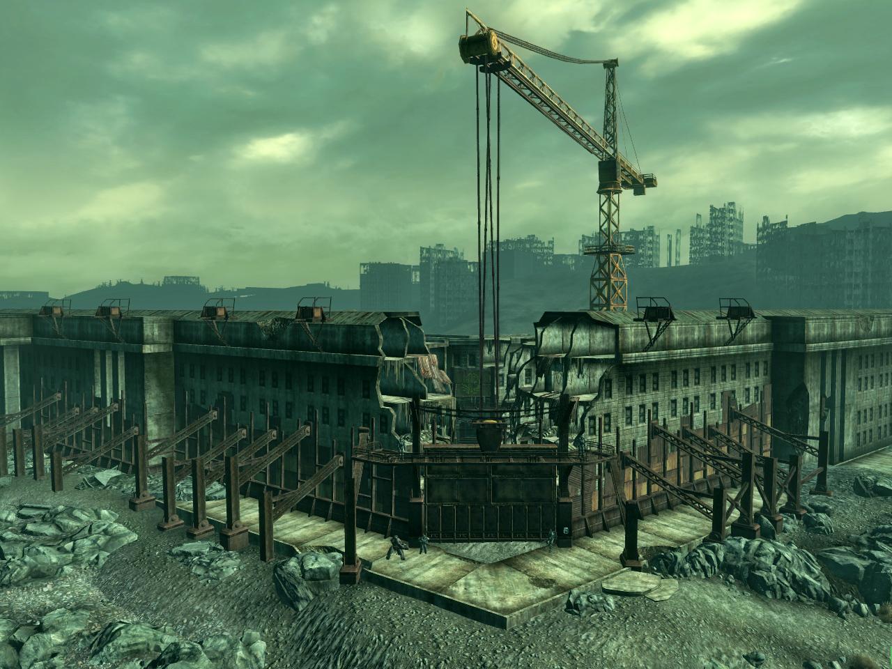 citadel-fallout